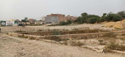 Gallery Cover Image of  Sq.ft Residential Plot for buy in Old Faridabad for 500000