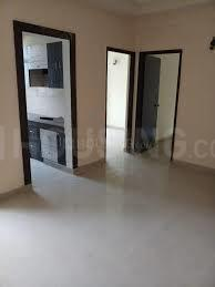 Gallery Cover Image of 1050 Sq.ft 2 BHK Apartment for rent in Shree Samarth Madhuraj Apartment, Kharghar for 17500