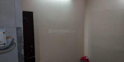 Gallery Cover Image of 900 Sq.ft 1 BHK Independent Floor for rent in Sunlight Colony for 10000