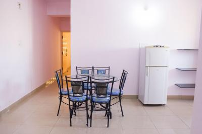 Dining Room Image of Vps Arcade in RMV Extension Stage 2