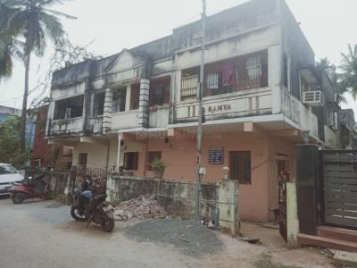 Gallery Cover Image of 597 Sq.ft 2 BHK Apartment for buy in Ambattur for 2800000