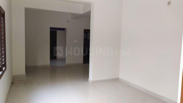 महादेवपुरा  में 8214000  खरीदें  के लिए 8214000 Sq.ft 2 BHK अपार्टमेंट के हॉल  की तस्वीर
