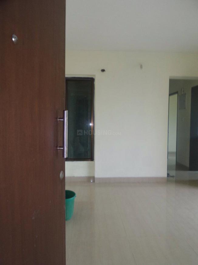 Living Room Image of 900 Sq.ft 2 BHK Apartment for buy in Anushakti Nagar for 22500000