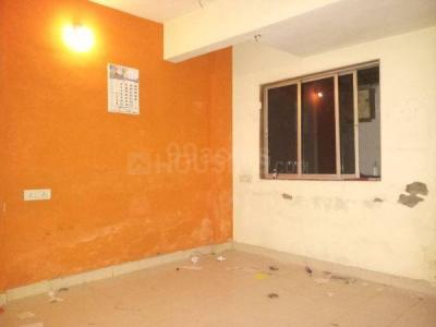 Gallery Cover Image of 600 Sq.ft 3 BHK Independent House for rent in Greater Khanda for 30000