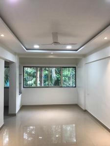 Gallery Cover Image of 1200 Sq.ft 2 BHK Villa for rent in Andheri West for 70000