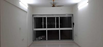 Gallery Cover Image of 863 Sq.ft 2 BHK Apartment for buy in Santacruz East for 26000000