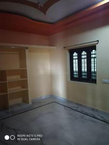 Gallery Cover Image of 1350 Sq.ft 2 BHK Independent House for rent in Neeladri Nagar for 8000