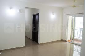 Gallery Cover Image of 1082 Sq.ft 3 BHK Apartment for buy in Kumbalgodu for 4500000