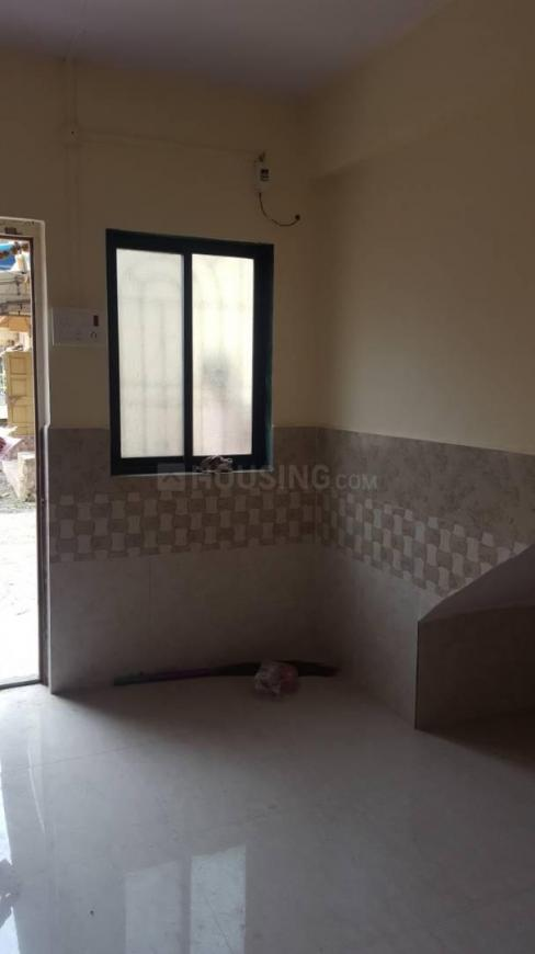 Living Room Image of 640 Sq.ft 1 BHK Independent House for buy in Greater Khanda for 4500000