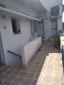 Gallery Cover Image of 1500 Sq.ft 2 BHK Independent House for buy in Maninagar for 4100000