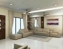 Gallery Cover Image of 600 Sq.ft 1 BHK Apartment for buy in Elite Ashwini Elite, Chembur for 8400000