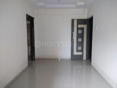 Gallery Cover Image of 535 Sq.ft 1 BHK Apartment for rent in Naigaon East for 5500