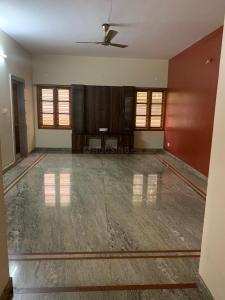 Gallery Cover Image of 1300 Sq.ft 2 BHK Independent House for rent in Annapurneshwari Nagar for 15000