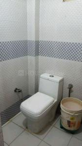 Bathroom Image of Pravesh Wahi Villa in Sector 19 Rohini