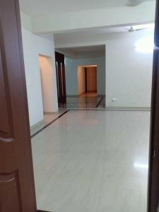 Gallery Cover Image of 1320 Sq.ft 2 BHK Apartment for buy in Teynampet for 30000000