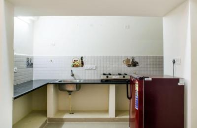 Kitchen Image of 303-sowmya Sarovar in Jakkur