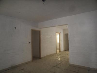 Gallery Cover Image of 1255 Sq.ft 2 BHK Apartment for buy in Griha Mithra Grand Gandharva, RR Nagar for 5388400