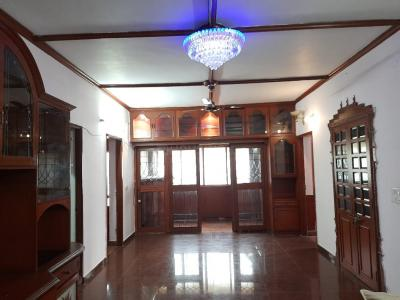 Gallery Cover Image of 1680 Sq.ft 3 BHK Apartment for rent in Appaswamy Arcot Terrace, Vadapalani for 33000