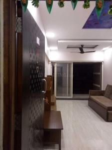 Gallery Cover Image of 510 Sq.ft 1 BHK Apartment for rent in Parel for 45000