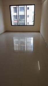 Gallery Cover Image of 1380 Sq.ft 2 BHK Apartment for buy in Atul Blue Meadows, Jogeshwari East for 21500000