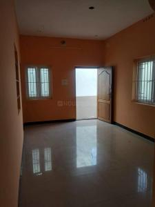 Gallery Cover Image of 725 Sq.ft 2 BHK Independent House for rent in Koolipalayam for 9500