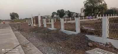 1200 Sq.ft Residential Plot for Sale in Hosur Municipality, Krishnagiri