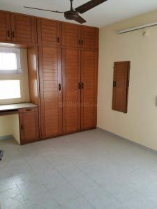 Gallery Cover Image of 1485 Sq.ft 3 BHK Apartment for buy in Sardar Colony for 6500000