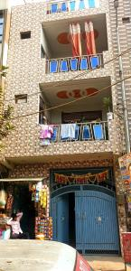 Gallery Cover Image of 1100 Sq.ft 3 BHK Independent House for buy in Shahdara for 22500000