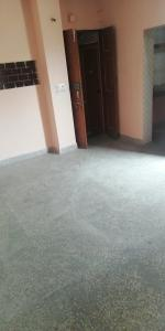 Gallery Cover Image of 300 Sq.ft 1 RK Independent Floor for rent in Mukherjee Nagar for 8000