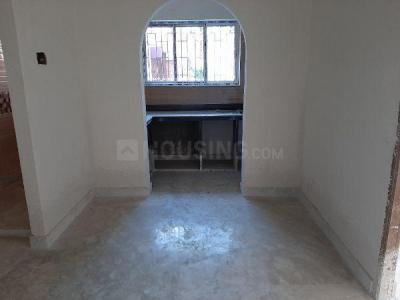 Gallery Cover Image of 540 Sq.ft 1 BHK Apartment for buy in Purba Putiary for 2050000