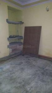 Gallery Cover Image of 500 Sq.ft 3 BHK Independent House for rent in Sector 16 for 20000