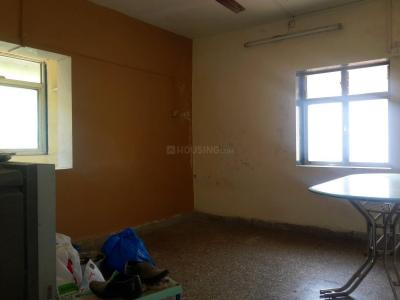Gallery Cover Image of 410 Sq.ft 1 RK Apartment for buy in Ghatkopar West for 6500000