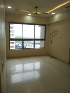 Gallery Cover Image of 995 Sq.ft 2 BHK Apartment for rent in L And T Emerald Isle T4 T5 T6, Powai for 50000