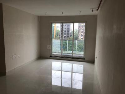 Gallery Cover Image of 1250 Sq.ft 3 BHK Apartment for buy in Hiranandani Estate for 18000000