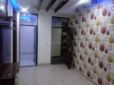 Gallery Cover Image of 850 Sq.ft 2 BHK Apartment for buy in Ambuj City, Nai Basti Dundahera for 2010000