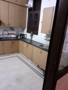 Gallery Cover Image of 1800 Sq.ft 3 BHK Apartment for rent in Sector 72 for 23000