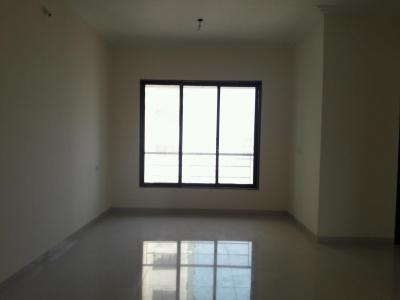 Gallery Cover Image of 560 Sq.ft 1 BHK Apartment for rent in Borivali East for 25000