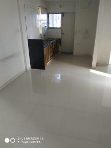 Gallery Cover Image of 1200 Sq.ft 2 BHK Apartment for rent in Shyam Padmavati Residency, Ambawadi for 17000