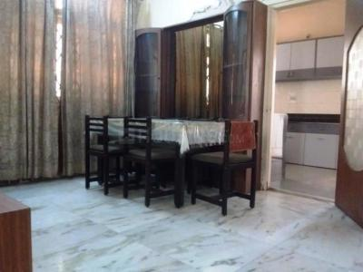 Gallery Cover Image of 1400 Sq.ft 3 BHK Independent Floor for rent in Parvati Darshan for 35000