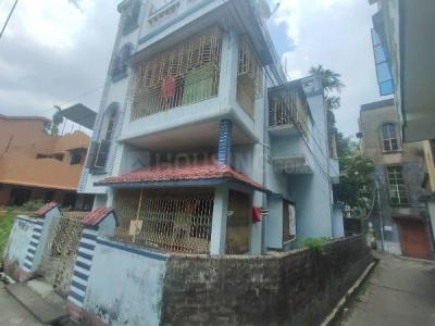 Gallery Cover Image of 1500 Sq.ft 4 BHK Independent House for buy in Sheoraphuli for 6000000