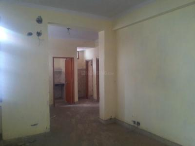 Gallery Cover Image of 1086 Sq.ft 2 BHK Apartment for buy in Omicron III Greater Noida for 3500000