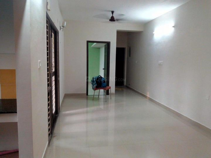 Living Room Image of 985 Sq.ft 2 BHK Apartment for rent in Chettipunyam for 12000