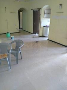 Gallery Cover Image of 1250 Sq.ft 2 BHK Apartment for rent in Vaibhav Khand for 14000