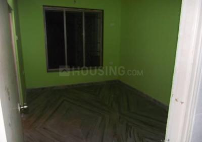 Gallery Cover Image of 822 Sq.ft 2 BHK Apartment for rent in Salt Lake City for 11000
