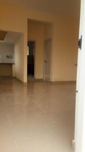 Gallery Cover Image of 600 Sq.ft 1 BHK Independent House for rent in Choodasandra for 9000