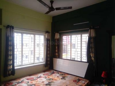 Gallery Cover Image of 950 Sq.ft 2 BHK Apartment for rent in Tiljala for 12000