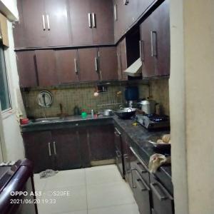 Kitchen Image of Shashi Housings in Crossings Republik