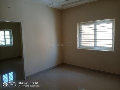 Gallery Cover Image of 4500 Sq.ft 8 BHK Independent Floor for buy in Pallikaranai for 21000000