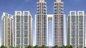 Gallery Cover Image of 1098 Sq.ft 3 BHK Apartment for buy in Palava Phase 1 Usarghar Gaon for 7000000