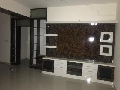 Gallery Cover Image of 1143 Sq.ft 2 BHK Apartment for rent in RR Nagar for 16000
